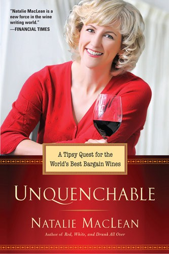 Unquenchable-Book.jpg