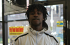 Updated: Chief Keef going big, signing to Cash Money