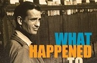 Video Drone: <i>What Happened to Kerouac?</i>