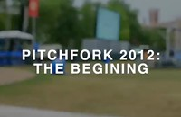 Video: Pitchfork Music Festival in the words of the people