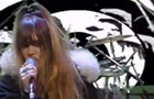 Vintage video of an out-of-place Royal Trux