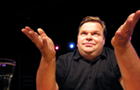 Was Mike Daisey's bad journalism good theater?