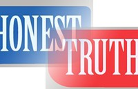 Watch right here as we get the Honest Truth about politics