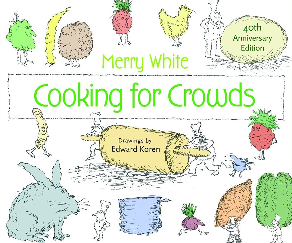 White_CookingForCrowdsF13.jpg