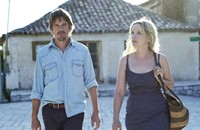 Weekly Top Five: Most anticipated films for 2013