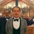 Wes Anderson checks in to <i>The Grand Budapest Hotel</i>