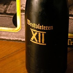 Westvleteren XII: The greatest beer in the world?