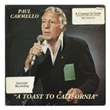 si-105_enjoy_the_experience_pr_carmello_paul_-_a_toast_to_californiacmyk.jpg