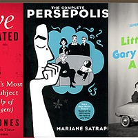 What we learned at the 2014 Chicago Humanities Festival