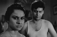 What's new again: Satyajit Ray's <em>The Coward</em> (1965)