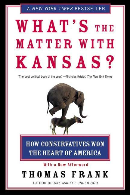 What_s_the_Matter_With_Kansas.jpg