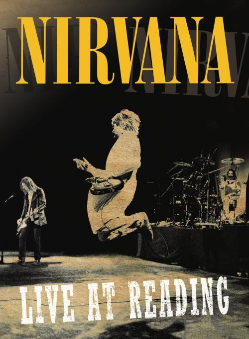 Nirvana_Reading_coverart_hi-res.JPG