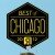 Where in the world is Best of Chicago?