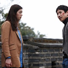 Where's the love for filmmaker (and honorary Chicagoan) Hong Sang-soo?