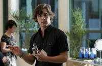 <i>Underemployed</i> recap: sex and the committee