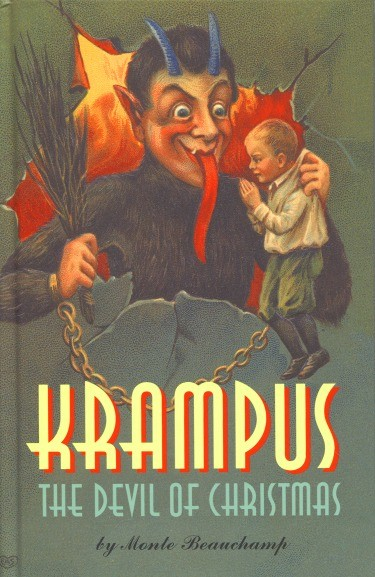 1386192078-krampus-the_devil_of_christmas.jpeg