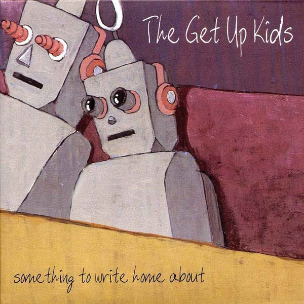 the_get_up_kids_-_something_to_write_home_about-webart.jpg