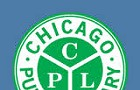 Why are Chicago's public libraries closed February 12?