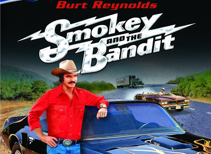 smokey-and-the-bandit-dvd-cover-11-1.jpg