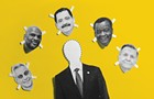 Why Chicago needs a mayoral runoff
