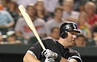 Mea culpa time for Adam Dunn haters