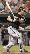 Why don't the Adam Dunn critics admit they were wrong?