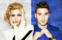 "Why I hope Karmin's ""Acapella"" flops"