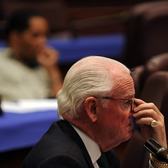 Why your alderman (and mine) always votes yes on the Chicago city budget