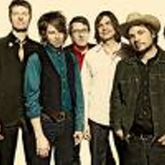 Wilco and Fleet Foxes do Dylan