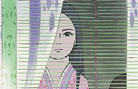 Will <i>Tale of the Princess Kaguya</i> be Studio Ghibli's final masterpiece?