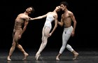 With <i>Third Symphony</i>, the Hamburg Ballet makes sense of Mahler