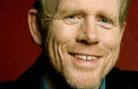 Would You Like to Be an Extra in a Ron Howard Movie?