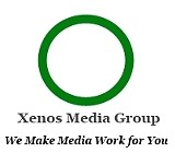 xenos_media_group_icon_jpg-magnum.jpg