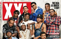 <i>XXL</i>'s 'Freshman' admissions board loves Chicago