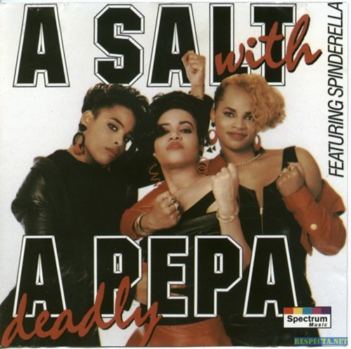 1243596203_a-salt-with-a-deadly-pepa-front.jpg