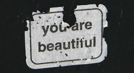 You Are Beautiful: the Next Chapter