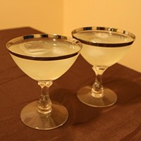 Carbonated margaritas and other Cinco de Mayo experiments