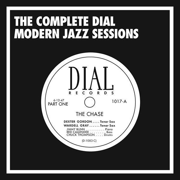 the_complete_dial_modern_jazz_sessions-600.jpg