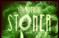 Young Thug weirds his way onto the Hot 100