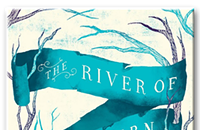 Your summer reading: <i>The River of No Return</i> by Bee Ridgway