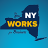 $100 Million to Hudson Valley in NYS Economic Development Awards