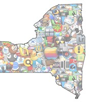 $10,000 Opportunity: Hack the Hudson Valley