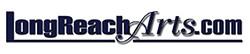 3c1ce250_longreach-larger.jpg