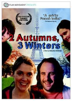 f77139a5_2_autumns_3_winters.jpg