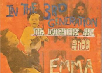 CD Review: Emma Alabaster
