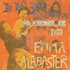 CD Review: Emma Alabaster