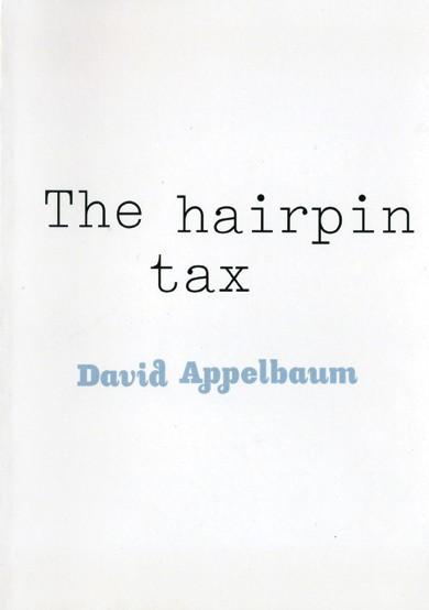 the_hairpin_tax.jpg