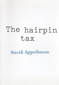 the_hairpin_tax.jpg