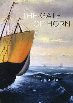 the-gate-of-horn.jpg