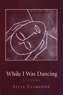 while-i-was-dancing.jpg